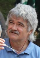 Beda Zimmermann