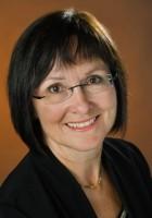 Brigitte Aggeler