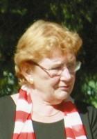 Gisela Salge