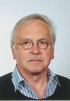 Hans B. Hobi